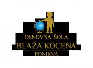 01 Blaz Kocen logotip splet