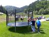trampolin_1